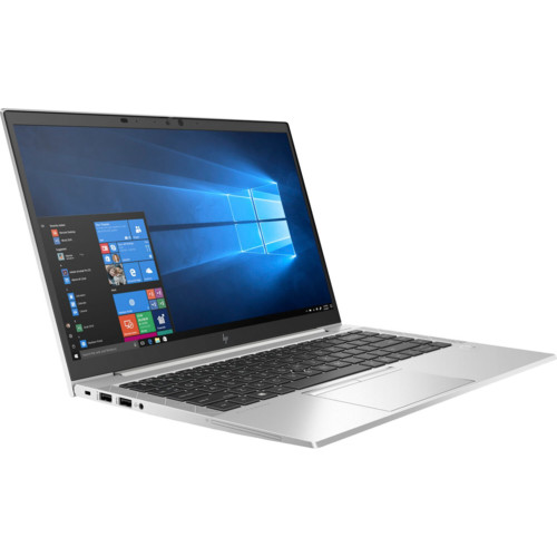 Ноутбук HP EliteBook 840 G7 (10U61EA)