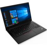 Ноутбук Lenovo ThinkPad E14-ARE T Gen 2