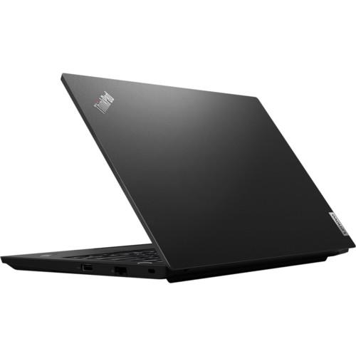 Ноутбук Lenovo ThinkPad E14-ARE T Gen 2 (20T60038RT)