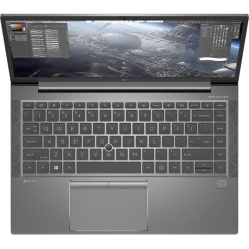 Мобильная рабочая станция HP ZBook Firefly 14 G7 (111B9EA)