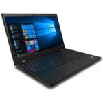 Мобильная рабочая станция Lenovo ThinkPad P15v