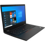 Ноутбук Lenovo ThinkPad L13