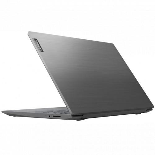 Ноутбук Lenovo V17-IIL (82GX007MRU)