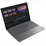 Ноутбук Lenovo V17-IIL