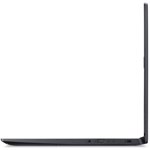 Ноутбук Acer EX215-21-47WW Extensa (NX.EFUER.008)
