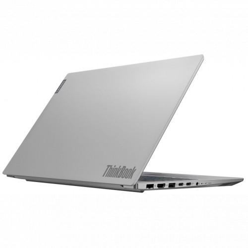 Ноутбук Lenovo ThinkBook 15 G2 (20VE005FRU)