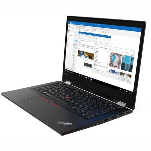Ноутбук Lenovo L13 Yoga G2 (20VK000XRT)