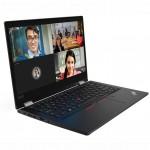Ноутбук Lenovo L13 Yoga G2