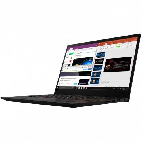 Ноутбук Lenovo X1 Extreme G3 (20TK000RRT)