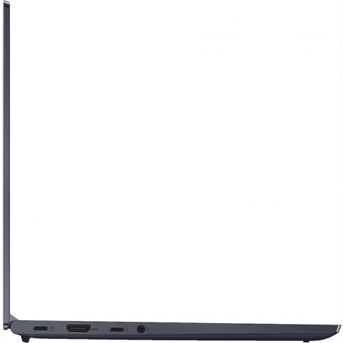 Ноутбук Lenovo Yoga Slim7 14ITL05 (82A3004SRU)