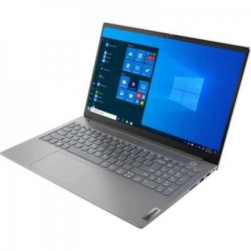Ноутбук Lenovo Thinkbook 15 G2 (20VE003NRU)
