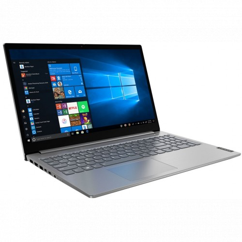 Ноутбук Lenovo ThinkBook 15 (20VG0090RU)