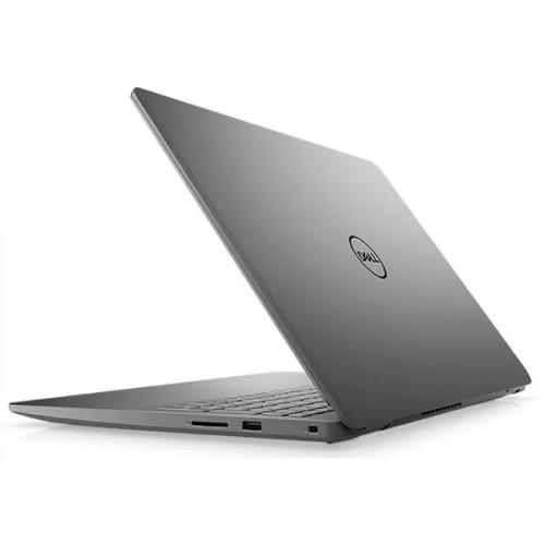 Ноутбук Dell Vostro 3401 (3401-5030)