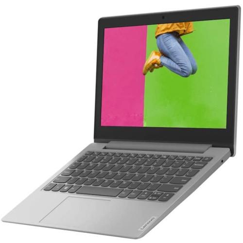 Ноутбук Lenovo IdeaPad 1 11ADA05 (82GV001NRK)