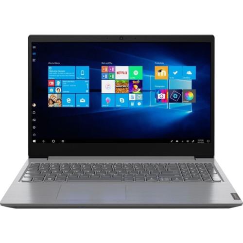 Ноутбук Lenovo V15-IIL (82C500LPRU)