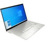 Ноутбук HP 13-ba0022ur