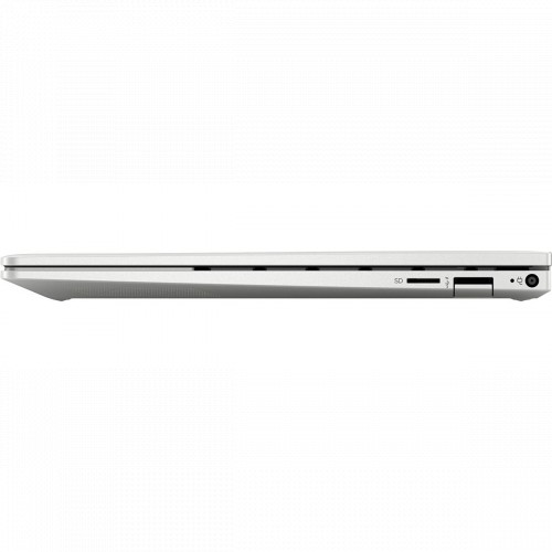 Ноутбук HP 13-ba0022ur (22M57EA)