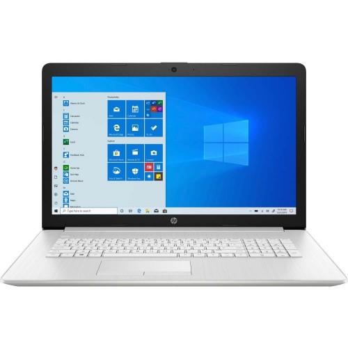 Ноутбук HP 17-by2053ur (2F1Z1EA)