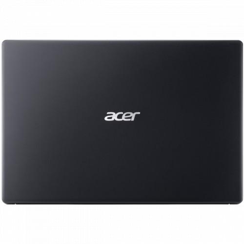 Ноутбук Acer Extensa 15 EX215-22-R4ZE (NX.EG9ER.00S)