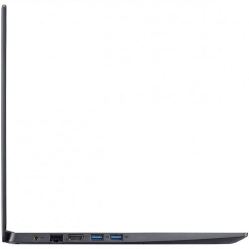 Ноутбук Acer Extensa 15 EX215-22G-R0SZ (NX.EGAER.00H)
