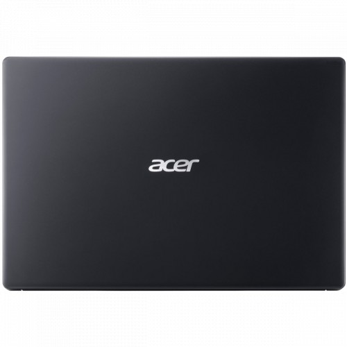 Ноутбук Acer Extensa 15 EX215-22-R1RC (NX.EG9ER.018)