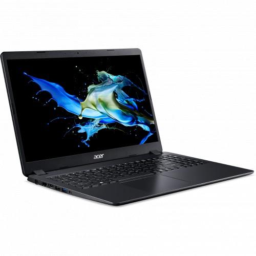 Ноутбук Acer Extensa 15 EX215-53G-716G (NX.EGCER.007)