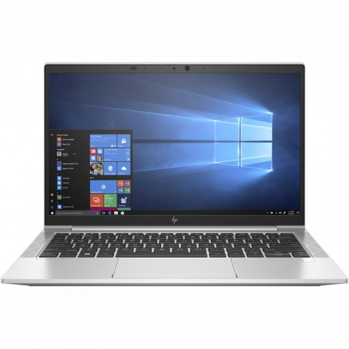 Ноутбук HP EliteBook 830 G7 (176Y1EA)