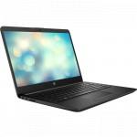 Ноутбук HP 14-cf3010ur