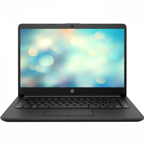 Ноутбук HP 14-cf3010ur (22M66EA)
