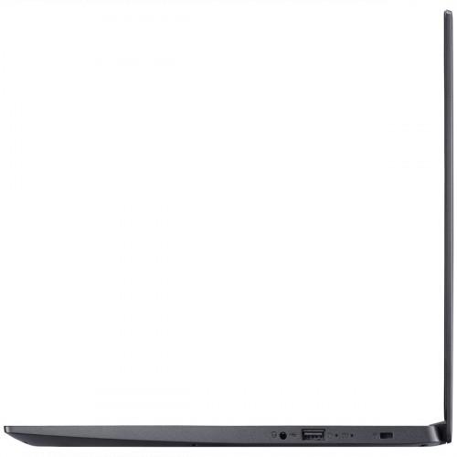 Ноутбук Acer Extensa 15 EX215-22-R7WB (NX.EG9ER.009)