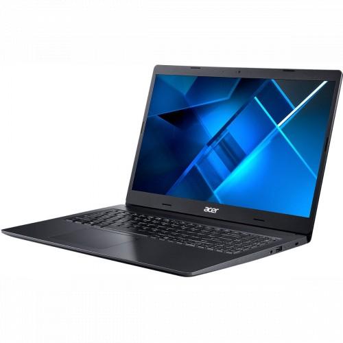Ноутбук Acer Extensa 15 EX215-22G-R5TQ (NX.EGAER.008)