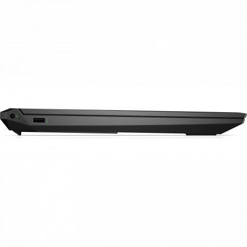 Ноутбук HP Pavilion Gaming 16-a0024ur (22Q58EA)