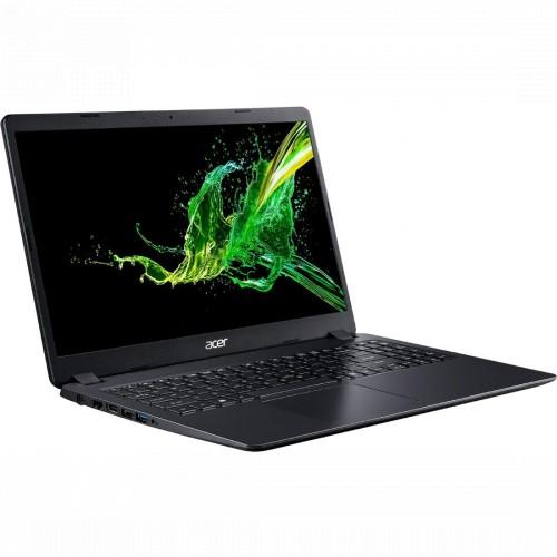 Ноутбук Acer Aspire A315-42-R6N1 (NX.HF9ER.041_ПУ)