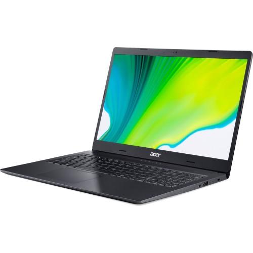 Ноутбук Acer Aspire A315-23-R9GN (NX.HVTER.00U_ПУ)