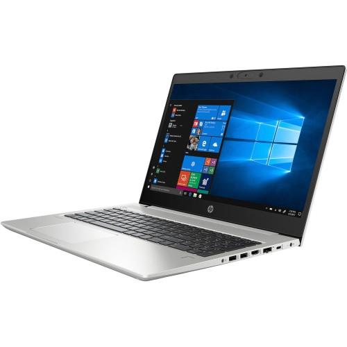 Ноутбук HP ProBook 450 (9HP70EA_ПУ)