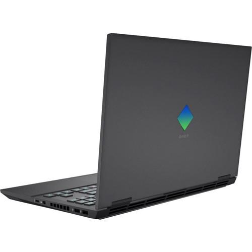 Ноутбук HP 15-en0038ur (22P28EA)
