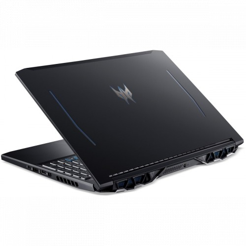 Ноутбук Acer Predator Helios 300 PH315-53-76CL (NH.Q7ZER.00H BP)