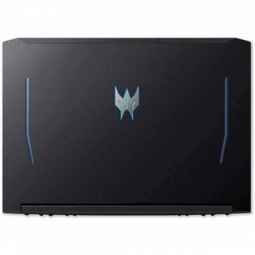 Ноутбук Acer Predator Helios 300 PH315-53-796J (NH.Q7ZER.00C bp)