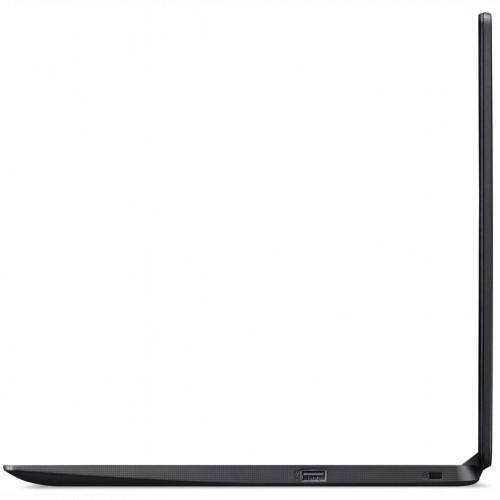 Ноутбук Acer Extensa 15 EX215-53G-34PM (NX.EGCER.00G BP)