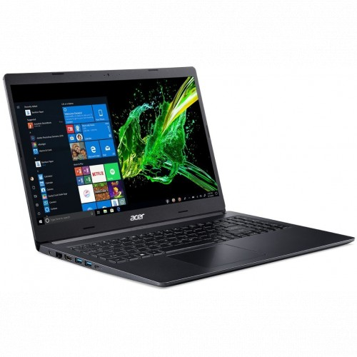 Ноутбук Acer Aspire A515-55-396T (NX.HSHER.008)