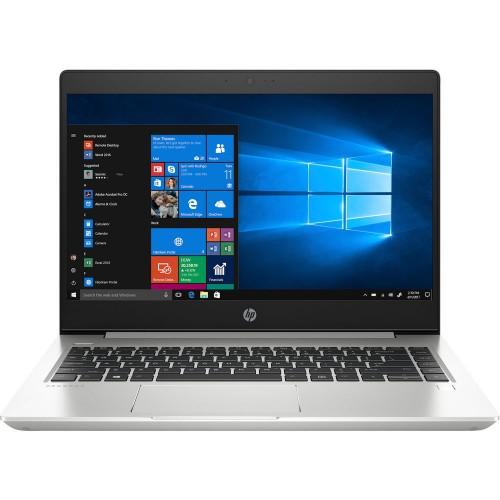 Ноутбук HP ProBook 440 G6 (8MH36ES)