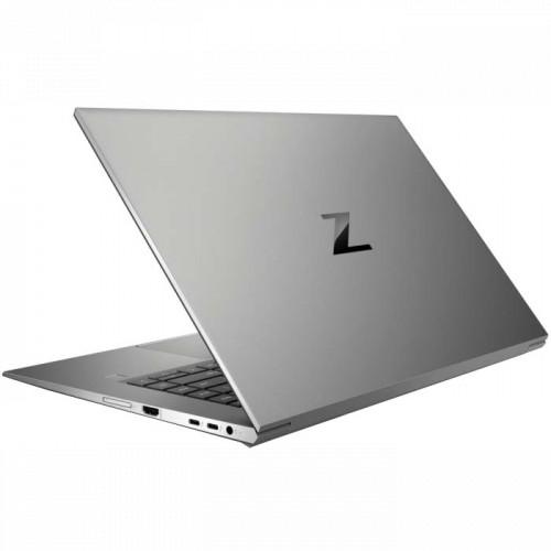 Мобильная рабочая станция HP ZBook Studio G7 (1J3W1EA)