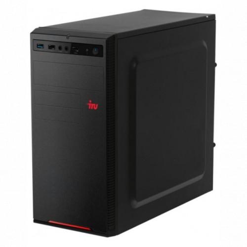 Персональный компьютер iRU IRU Home 315 MT (1440923)