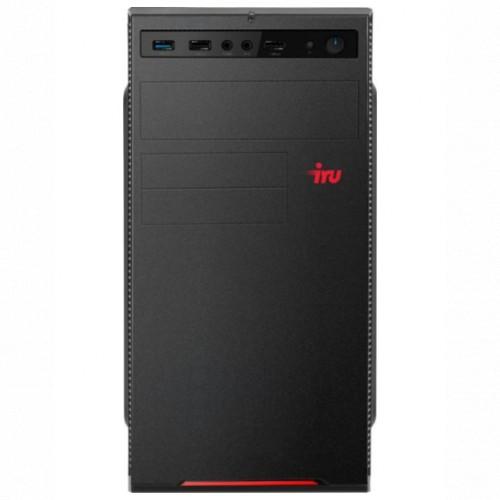 Персональный компьютер iRU IRU Home 313 TWR (1434781)