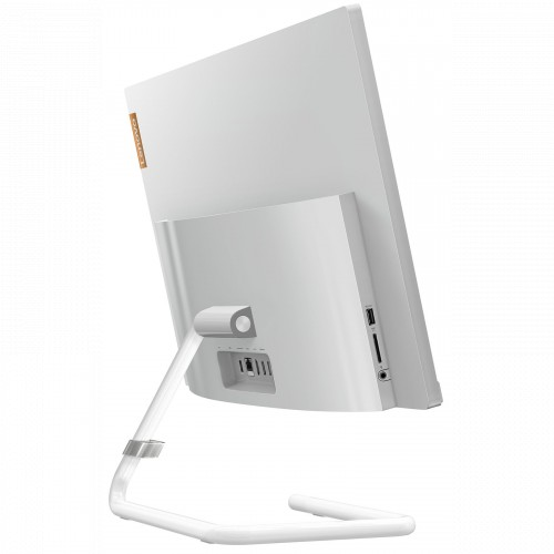 Моноблок Lenovo IdeaCentre 3 24ARE05 (F0EW009LRK)