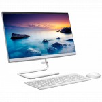 Моноблок Lenovo IdeaCentre 3 24ARE05