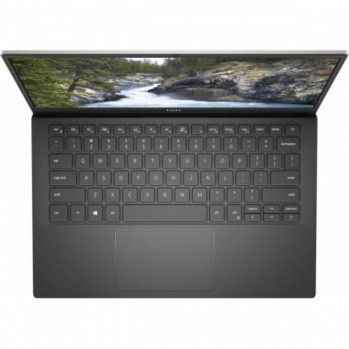 Ноутбук Dell Vostro 5301 (5301-8402)