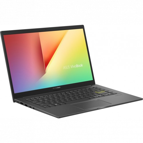 Ноутбук Asus VivoBook M413DA-EB131 (90NB0R77-M06410)