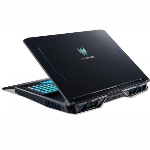 Ноутбук Acer Predator Helios 700 PH717-72-973P (NH.Q92ER.005)