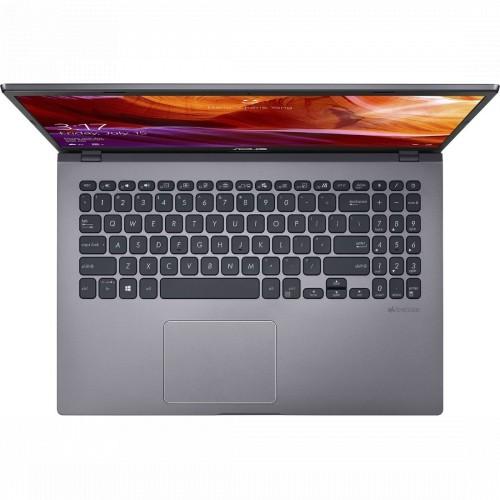 Ноутбук Asus M509DJ-BQ085T (90NB0P22-M01080)